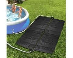 Solar collector-0