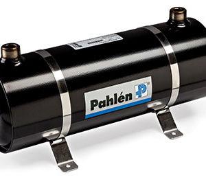 Pahlen Hi-Flo warmtewisselaar 28 kW (horizontale plaatsing)-0