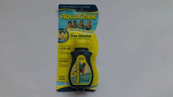 Aquachek-0