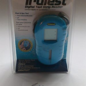 Aquachek Trutest-276