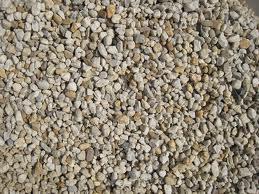 Grind 8-16 mm (zak 25 kg)-0