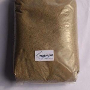 Filterzand 0,4-0,8 mm / 25 kg-0