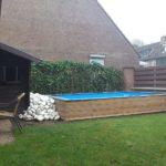 Voorbeeld bouwkundig zwembad-0
