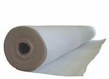 Vilt / scheidingsvlies, wit of grijs (500 g/m²)-0