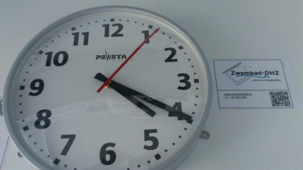https://www.zwembad-dhz.nl/wp-content/uploads/2012/08/product_d_s_dsc_3110-600x338.jpg