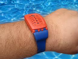 BlueFox alarmsysteem (voor bestaande prive-zwembaden)-1011
