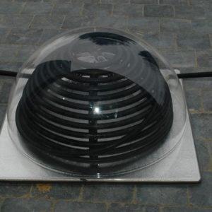 Zonnecollector (IPESOL)-0
