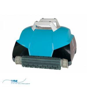 Aquabot Optima floor (bodemzuiger) zonder caddy-0