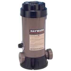 0841220 hayward chloordoseersluis 2 600x600 1