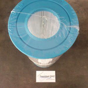 Filterpatroon C-5615, Jacuzzi CFR-15 / ø 127, L=338 -1830