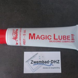 Magic lube (voor alle rubber afdichtingen)-0