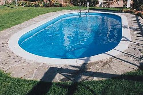 Pomaz Pools ovaal 6.00 mtr x 3,00 mtr 1,2 mtr / 18m3 inhoud-2041