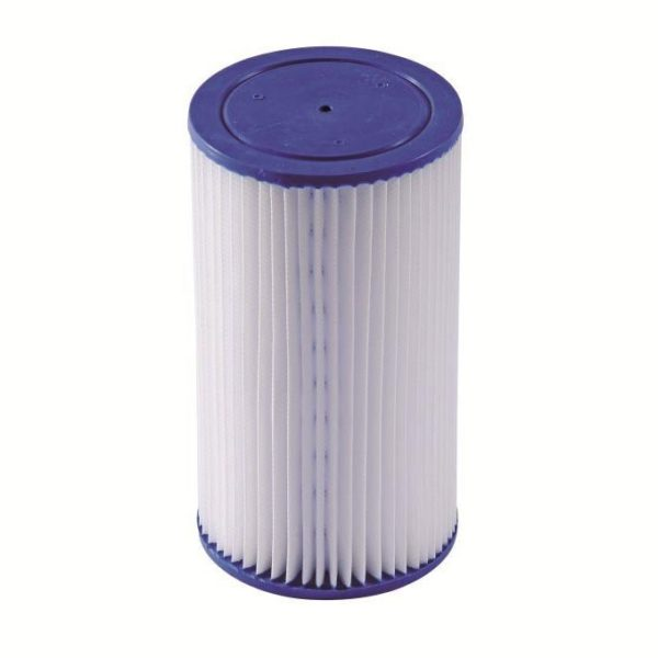 Reservefilter voor inhangfilter (cartouche)-2000