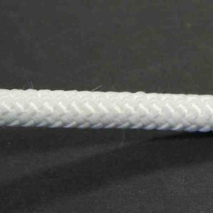 Drijflijn 7 mm. per meter-0