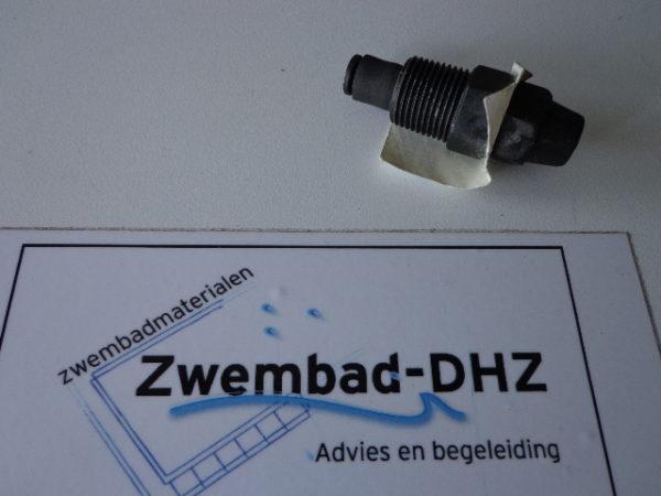 """Meiblue injectieventiel 3/8"""" (doseerslang-aansluiting 4x6 mm)-0"""
