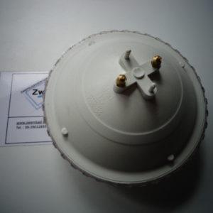 Vervangingslamp LED 12V 15W PAR56 (7 kleuren)-2874