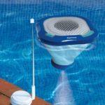 Pool Tune, voor directe muziek in het zwembad!-0