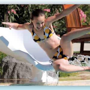 de Zoomerang! (zwembadglijbaan)-2535