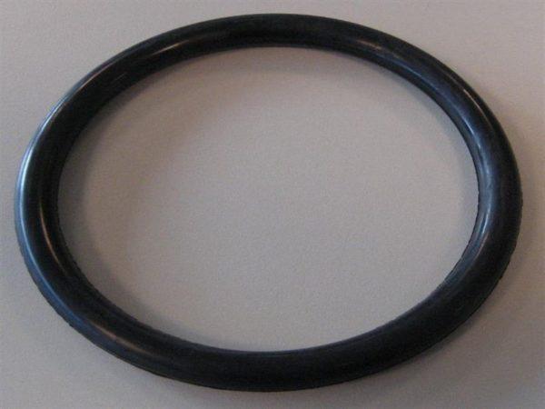 Astral O-ring tbv lamp-0