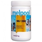 Melpool Chloor 90/200 tabletten (organisch) 1 kg-0
