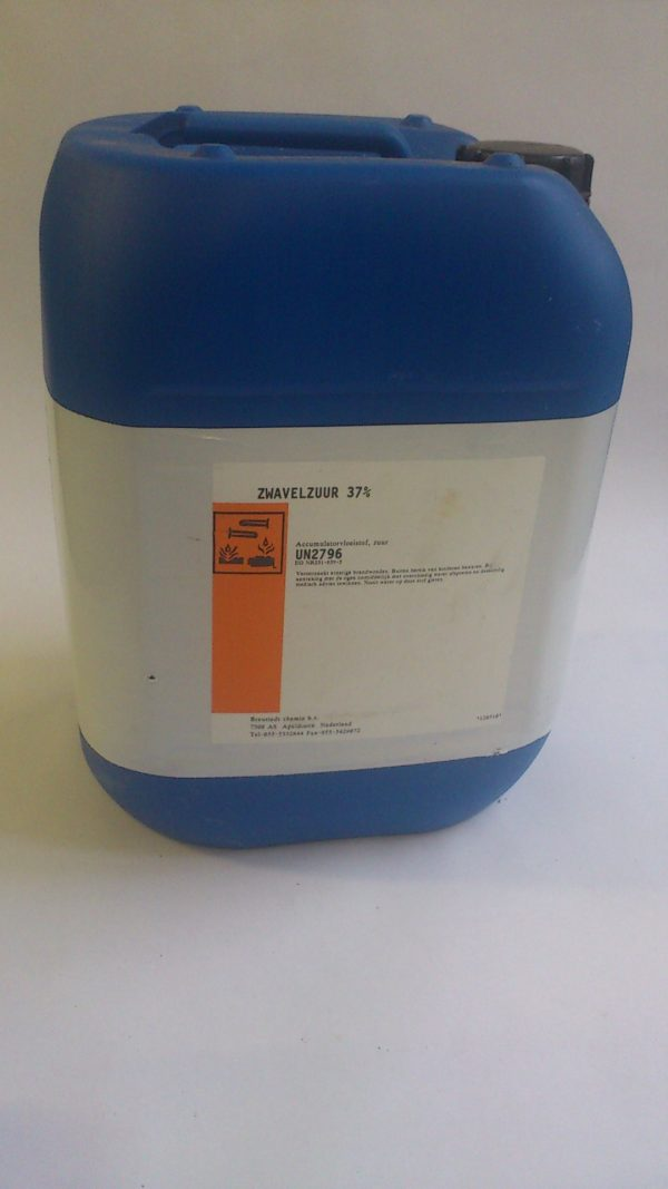 pallet-voordeel vloeibaar pH- (12 cans van 25 liter) incl. thuisbezorging-0