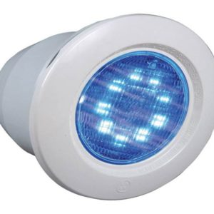 Hayward LED RGB / colorlogic II / 30W-1000 lumen (PAR56) betonbad-0