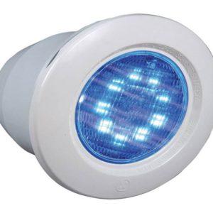 Hayward LED RGB / colorlogic II / 30W-1000 lumen (PAR56) foliebad-0