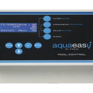 Aqua Easy Pool Control 2 (besturingskast)-0