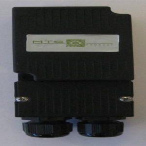 Transformator 230V-12V (1x 50W)-0