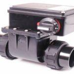Pahlen elektrische SPA heater / 230V / 3kW-0