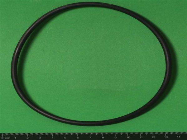 O-ring tbv voorfilter Hayward Powerflo pomp-0