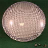SEAMAID vervangingslamp PAR56 LED - 12V - 18W (WIT) -0