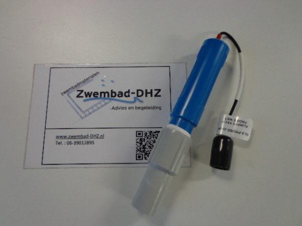 Hayward Redox-electrode voor Sense and Dispense (60E / 95E / 150E)-0