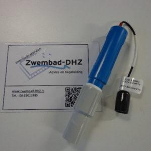 Hayward pH-electrode voor Sense and Dispense (60E / 95E / 150E)-0