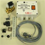 OSF elektronische niveauregelaar met schakelkast dmv vlotterschakeling-0