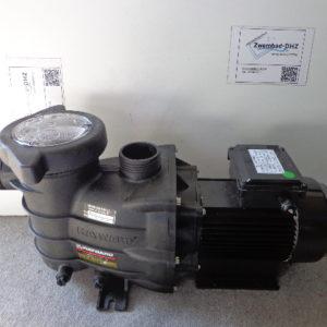 Hayward PowerFlo zwembadpomp / 0,55kW / 230V-0