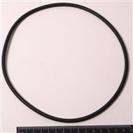 O-ring voor topdeksel van Hayward zandfilter-0