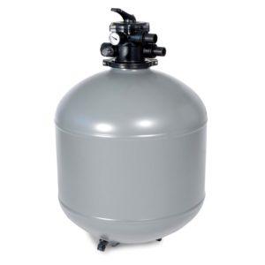 Shott zandfilter (tot 18 m3/h)-0