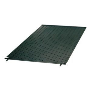 Aqua Easy zonnecollector / 2,00 x 1,10 mtr-0