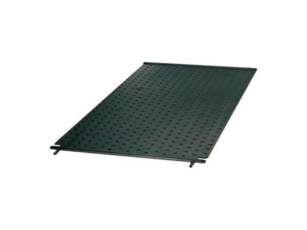 Aqua Easy zonnecollector / 2,00 x 1,10 mtr-0