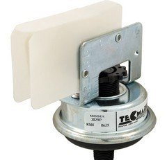 Balboa pressure switch-0