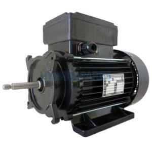 EMG vervangingsmotor 1,5PK / 1-speed (voor o.a. Waterway & Aqua-Flo)-0