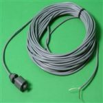 OSF vlotterschakelaar met 5 mtr kabel -0