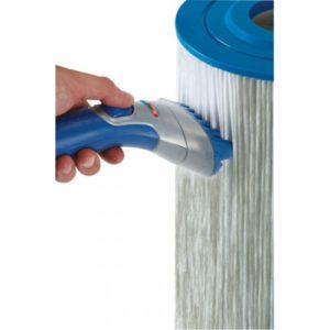 Water-Wand filter reiniger-0