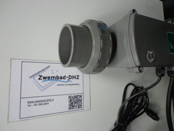 Ethink Spa Heater type ET-H3000-4122
