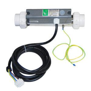 Ethink Spa Heater type H220 (1500W / 2000W / 2250W)-0