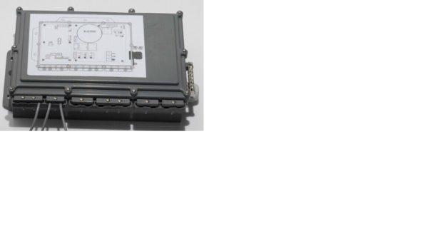 Ethink Spa Control Box KL8700-0