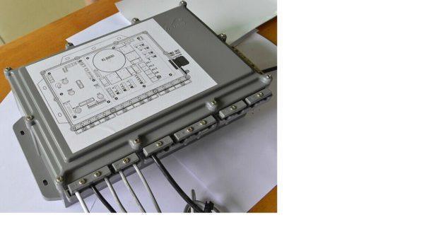 Ethink Spa Control Box KL8800-0