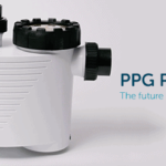 ppg pump deluxe vs 2 3 orig 800x