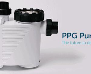 ppg pump deluxe vs 2 3 orig 800x